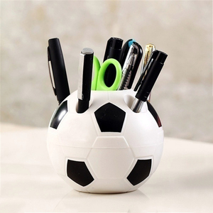 Soccer Shape Tool Supplies Pen