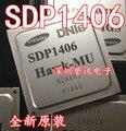 1 шт./лот SDP1406 SDP1415 новый оригинальный ЖК-чип CPU