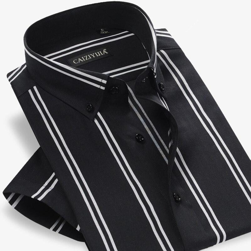 Online Get Cheap Cotton Button Down Shirts -Aliexpress.com ...