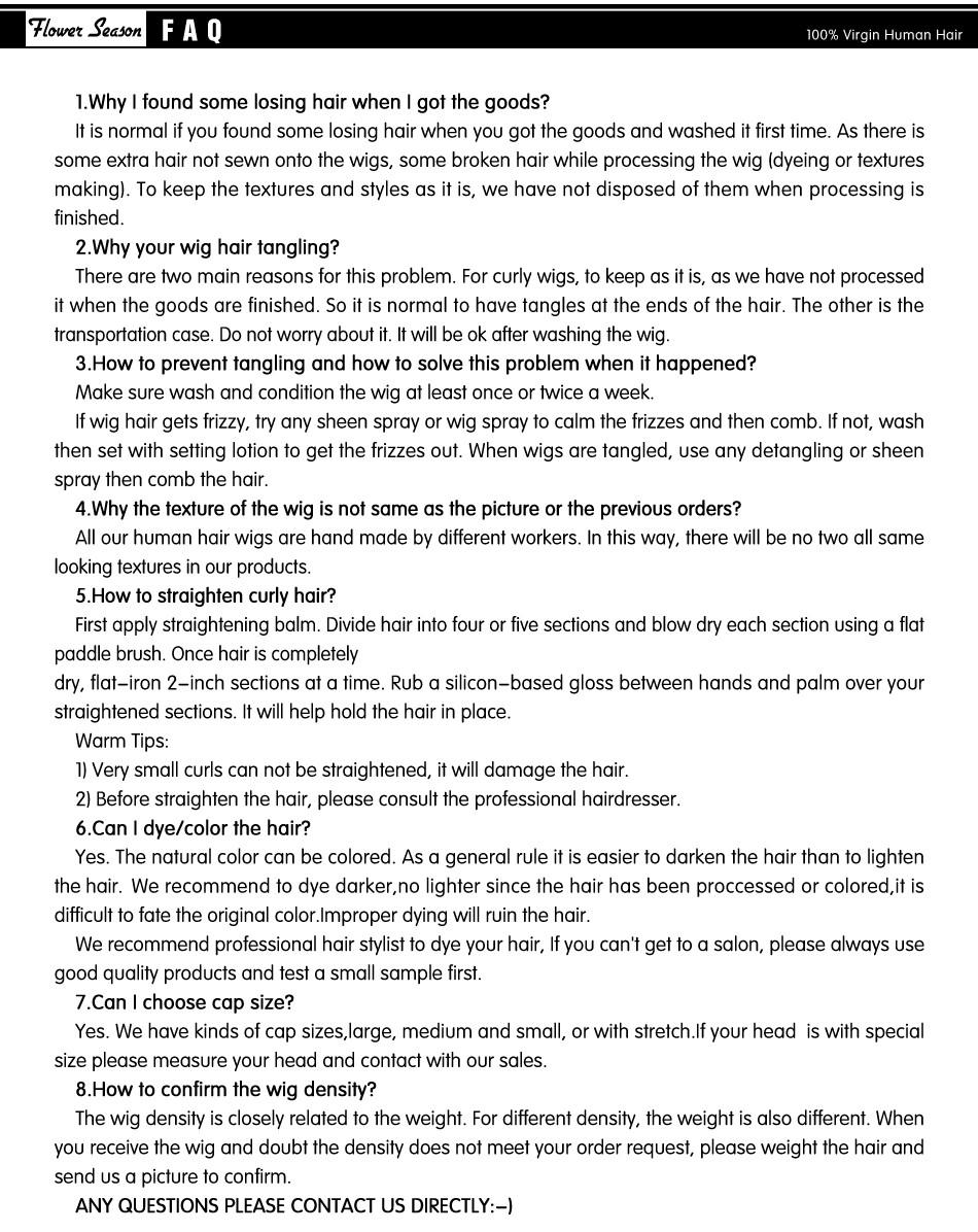 13-FAQ