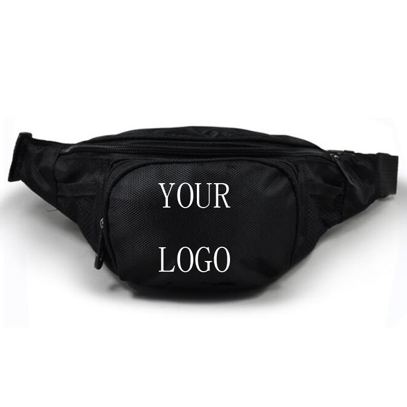 Bagaj ve Çantalar'ten Bel Paketleri'de Mini toptan 50 adet! spor bel çantası özel küçük bel paketi, hediye keseleri mini çanta yazdırabilirsiniz logo mix farklı renkler'da  Grup 1