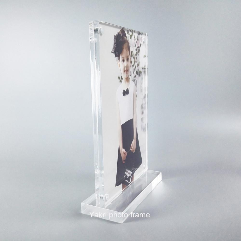 Beste Plexiglas Für Bilderrahmen Bilder - Rahmen Ideen ...