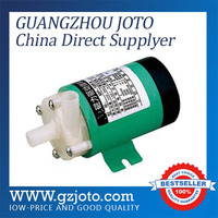 MP 20RM Industrial Corrosion Resistant Magnetic Pump 220V High Flow Liquid Pump