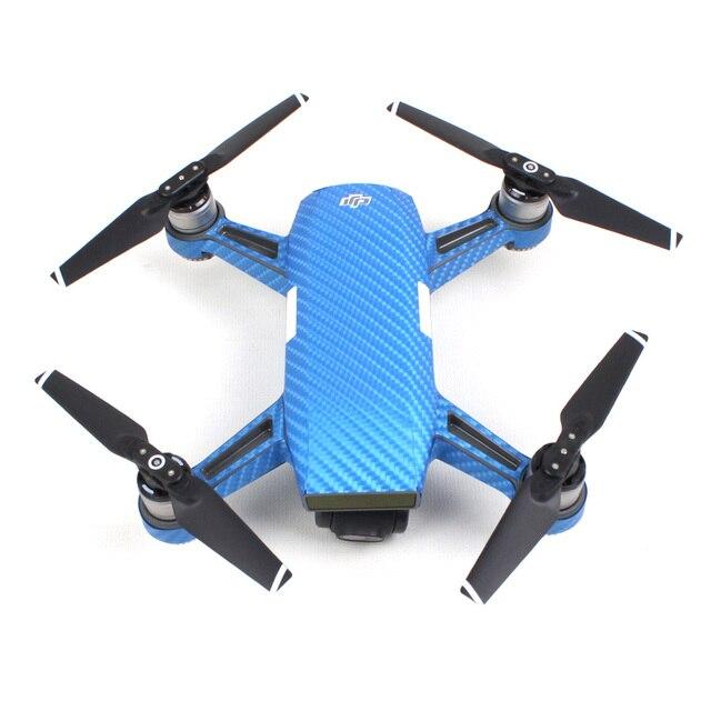 Promotion avis drone revell, avis drone militaire prix