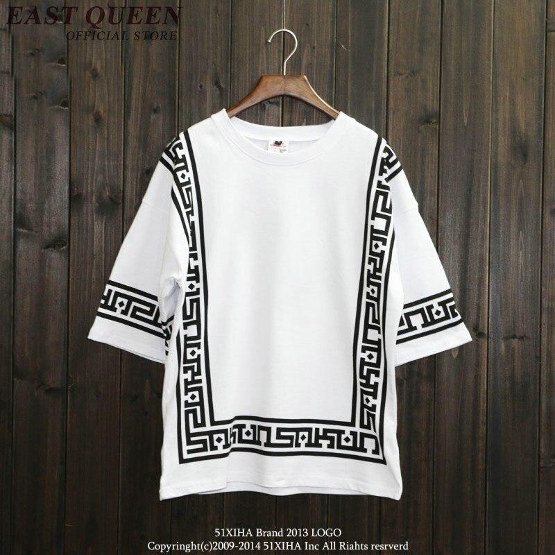 Hip hop clothing extra long tee shirts for men hiphop mens extra long t shirts man sexy street extra long shirts AA834