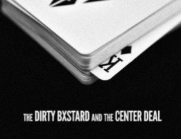 The Dirty Bxtard And The Center Deal Masterclass By Daniel Madison Magic Tricks