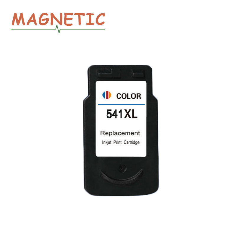 Cartuchos de Tinta mx525 impressora de tinta para Compatible Printer Model2 : Mx374 Mx375 Mx395 Printer Office Inkjet