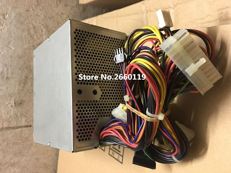 High quality power supply for DPS-280FB B 280W working well high quality server power supply for dps 1600cb 3 a 1600w working well