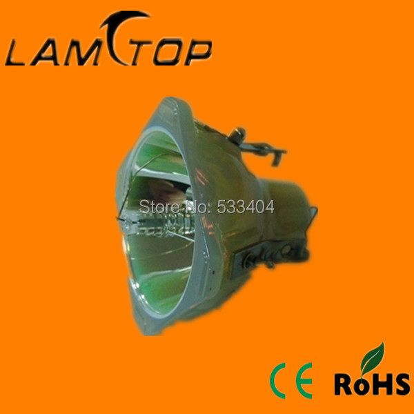 Hot selling!  LAMTOP original  projector lamp  LT35LP  for   LT35+ new bicycle mud guard mountain bike mud guard cycle road tyre tire front rear mudguard fender set mud guard