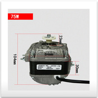 100% new for good working High-quality for refrigerator YZF48N-30 Fan Motor