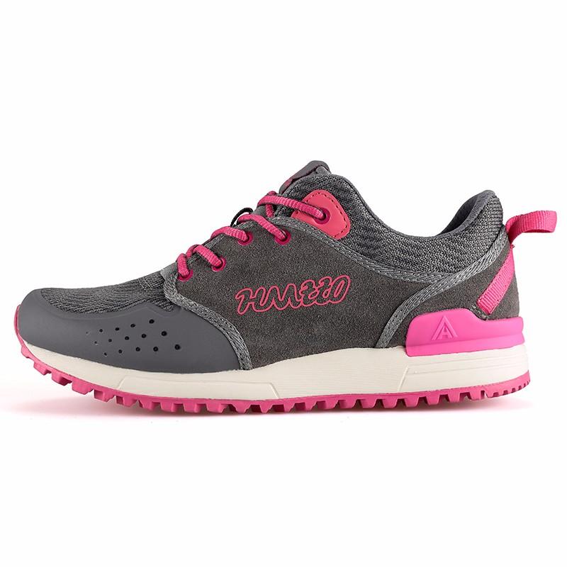 17 New Arrivals Womens Lightweight Vogue Sports Running Shoes Sneakers For Women Sport Outdoor Jogging Run Shoes Woman Sneaker 3