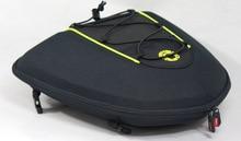uglybros rear KTM KAWASAKI motorcycle rear trunk bag pack QR hump versatile package