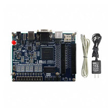 DE0 CV Programmable Logic IC Development Tools 5CEBA4F23C7N Cyclone FPGA Dev Kit P0192