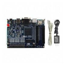 DE0 CV 프로그래머블 로직 ic 개발 툴 5ceba4f23c7n 사이클론 fpga dev 키트 p0192