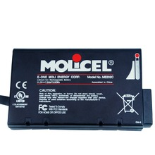 Hot sale Replacement laptop battery for LI202S LI202SX RS2020 202S-20 DR202 DR202S ME202C ME202EK ME202C ME202EK GX GX2 GX3 VX