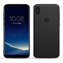 Matte Candy Silicone Case For Xiaomi 6 6X 5X MAX 2 A1 Soft TPU Cover Redmi 5A 5 plus 4A NOTE PRO Global soft silicone case