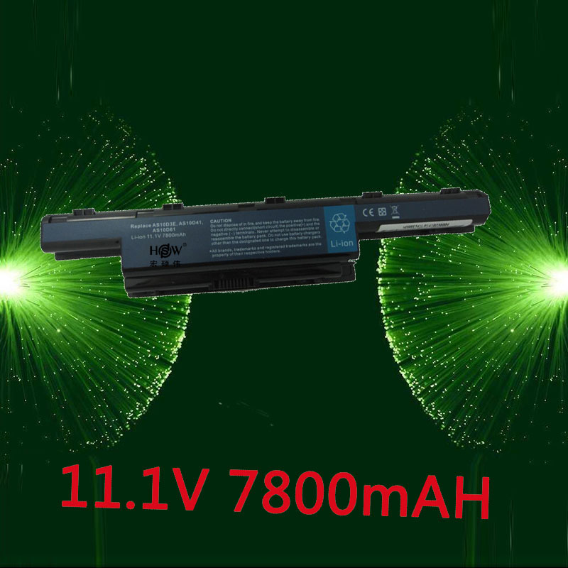 HSW Laptop Battery for Acer Aspire 5336 5342 5349 5551 5560G 5733 5733Z 5741 5742 5742G 5742Z 5742ZG 5749 5750 5750G 5755 5755G 6colors lot italy kiian hi pro sublimation ink bulk ink 1000ml for roland mimaki mutoh transfer ink