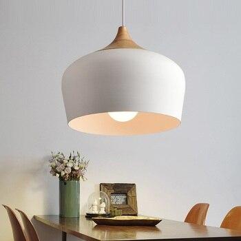 LukLoy Tannenzapfen Holz Anhänger Lichter LED Küche Lichter Nacht Hängen  Lampe Decke Lampen Schlafzimmer Wohnzimmer Leuchten
