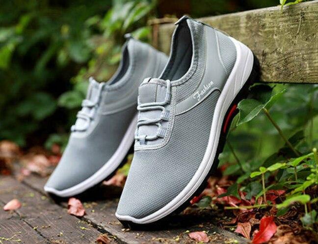 1f1e40b9ec 2019 nuevos zapatos deportivos de moda para hombre y mujer - AliExpress