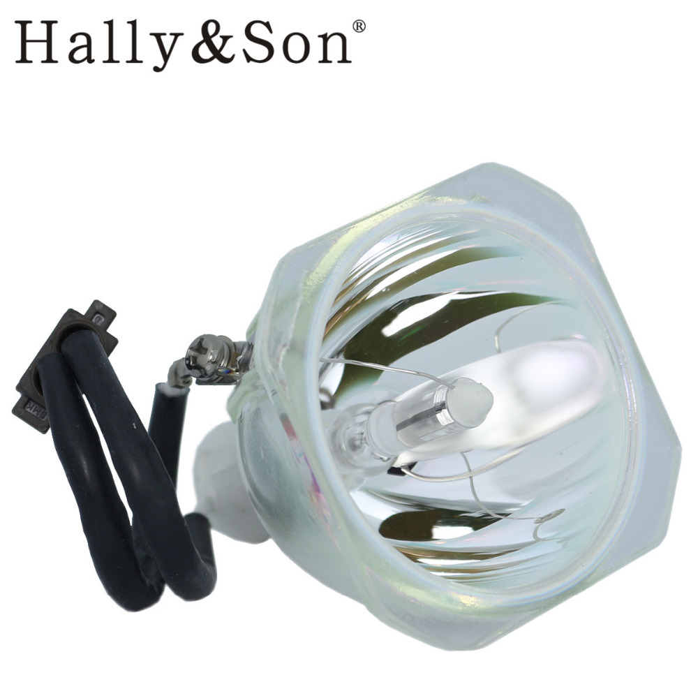 Free shipping Projector Lamp SHP111 200W for PG-F310X; PG-F315X; PG-F320W