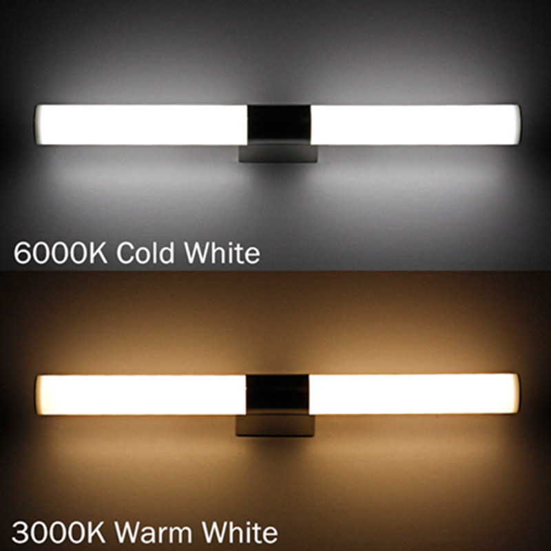 Bathroom Lighting Sale online buy wholesale bathroom lighting sale from china bathroom