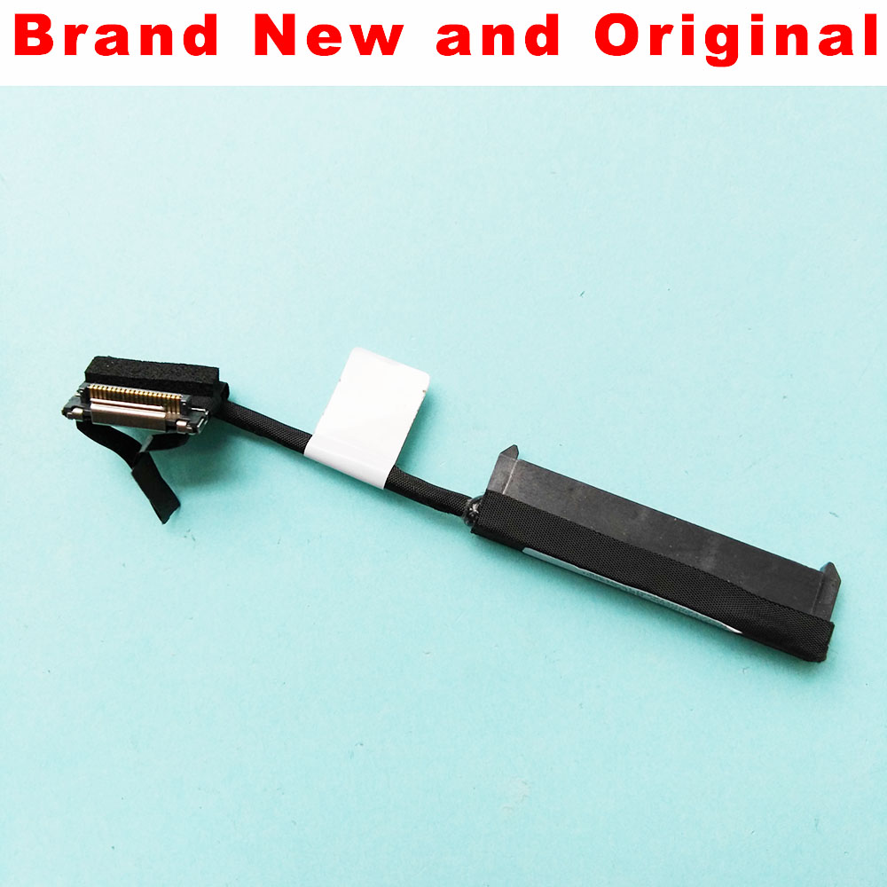 New Original SATA Hard Drive HDD Connector Cable for Dell