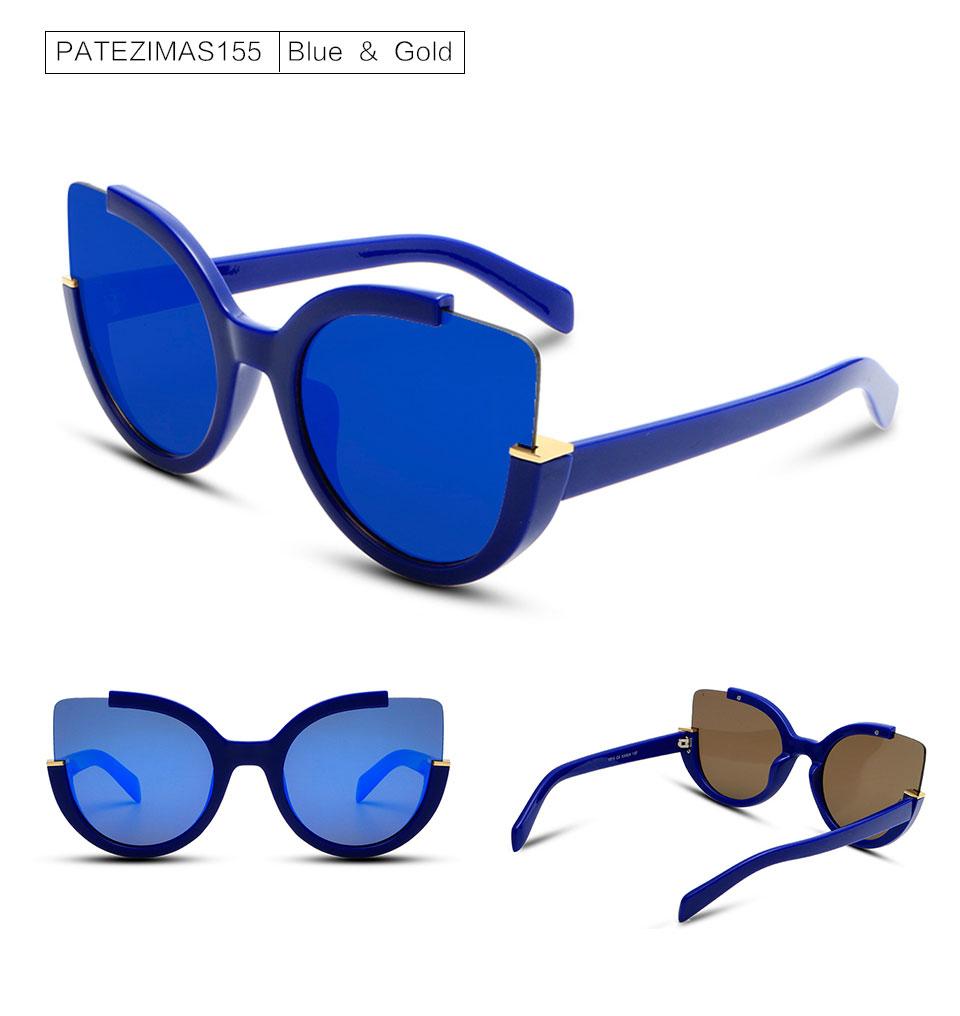HTB1zyrEPFXXXXa2aXXXq6xXFXXXY - Cat Eye Sunglasses Women 2017 High Quality Brand Designer Vintage Fashion Driving Sun Glasses For Women UV400 lens gafas de sol