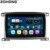 2.5D 10.2 インチ PIP オクタ 8 コア Android のカーマルチメディア DVD プレーヤートヨタランドクルーザー 100 lc 100 車ラジオ GPS ナビゲーション BT