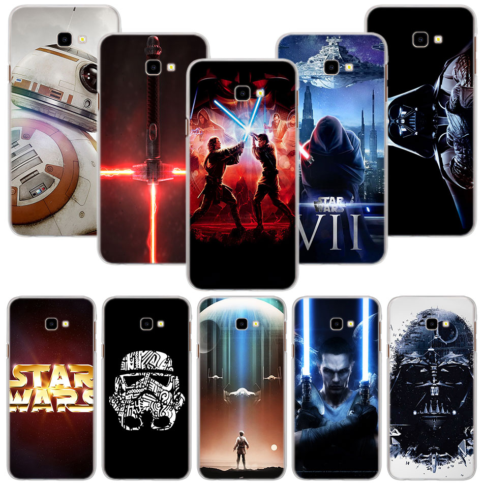 Precise Accessories Phone Shell Covers Dragon Ball Z Poster For Samsung Galaxy A3 A5 A7 J1 J2 J3 J5 J7 2015 2016 2017 Phone Bags & Cases