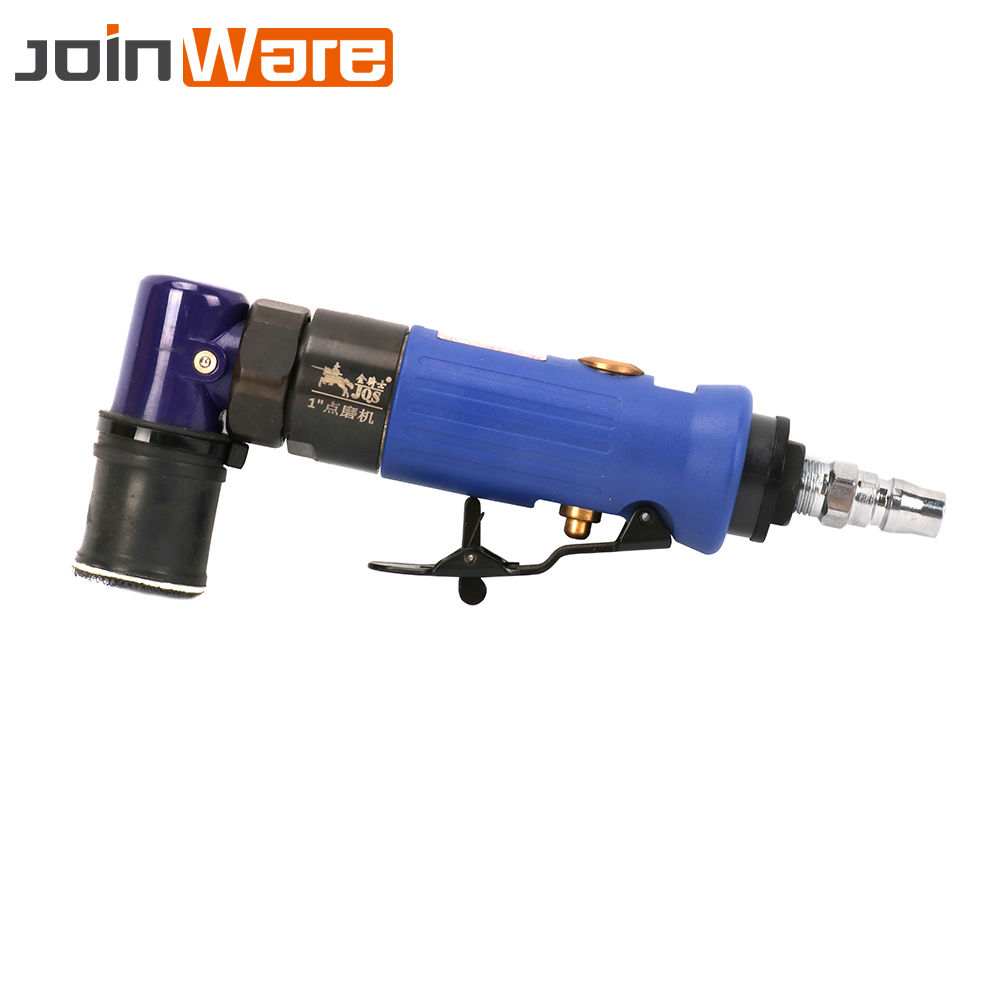 1 Pneumatic Professional Polisher Tool High Speed Regulation Straight Heart Air Sander Polishing Machine 15000rpm 4CFM Hot Sale1 Pneumatic Professional Polisher Tool High Speed Regulation Straight Heart Air Sander Polishing Machine 15000rpm 4CFM Hot Sale