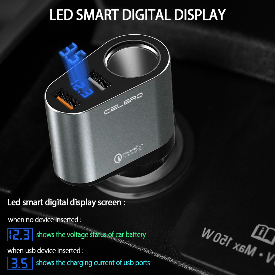 6-LED-DISPLAY-35A