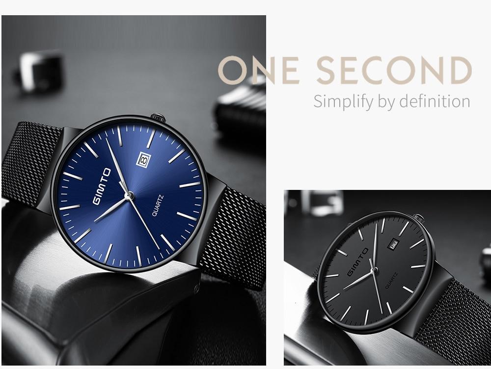 HTB1zyu4Kb1YBuNjSszhq6AUsFXaK Reloj hombre Mens Watches Top Brand Luxury Gold Watch Men Sport Waterproof Quartz Wristwatch Ultra Thin Clock relogio masculino