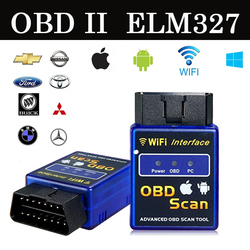 2017 latest wifi bluetooth obd2 interface can bus scanner elm 327 obd ii supports android ios.jpg 250x250