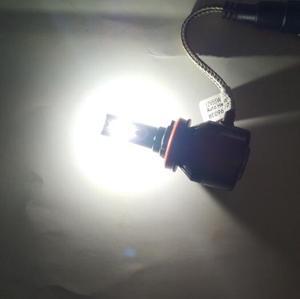 Image 3 - CHEAPEST DLAND C6S AUTO LED BULB KIT LIGHT 60W 6400LM HEADLIGHT BEST C6 LED LAMP CONVERSION H1 H3 H4 H7 9006 9005 H8 H11 H13