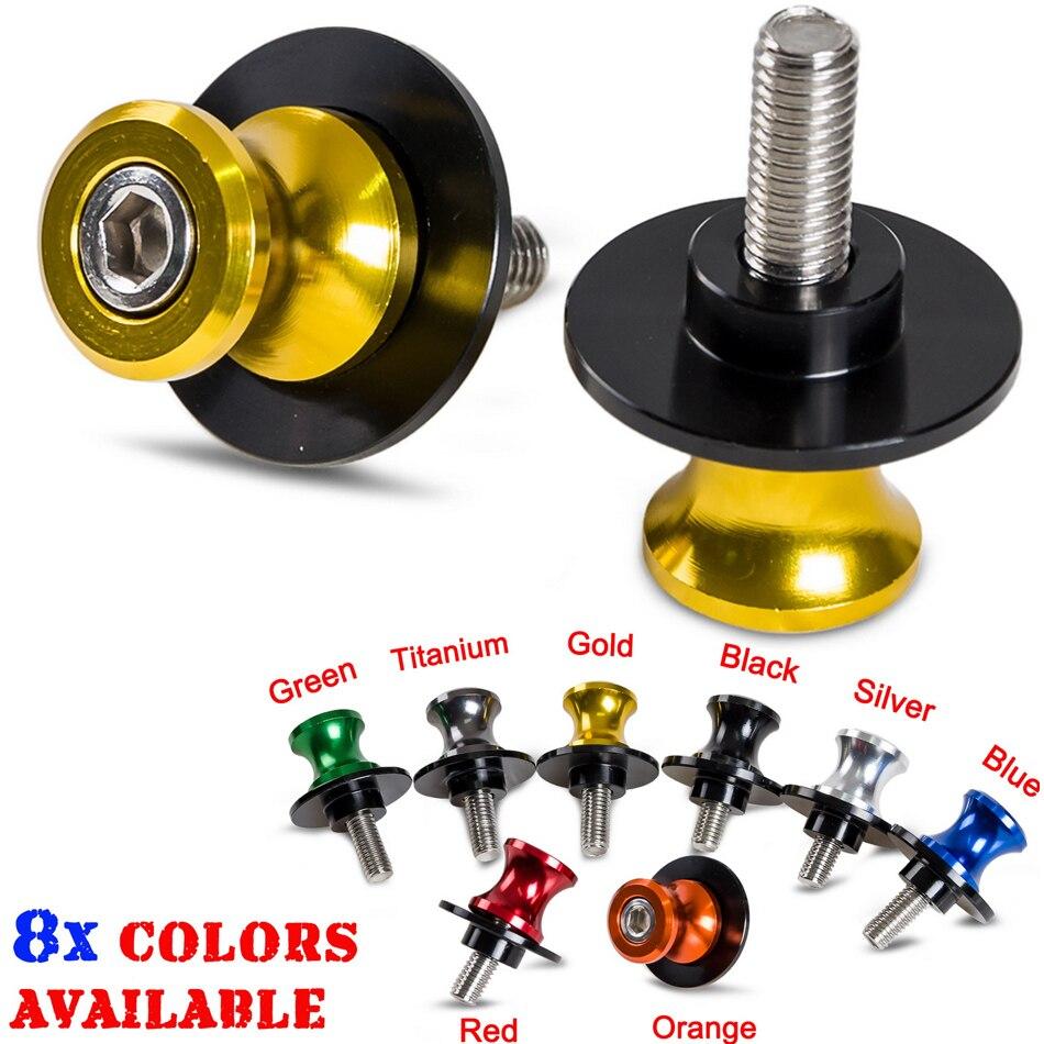 Chrome 501 Side Repeater Bulbs HONDA CRX III