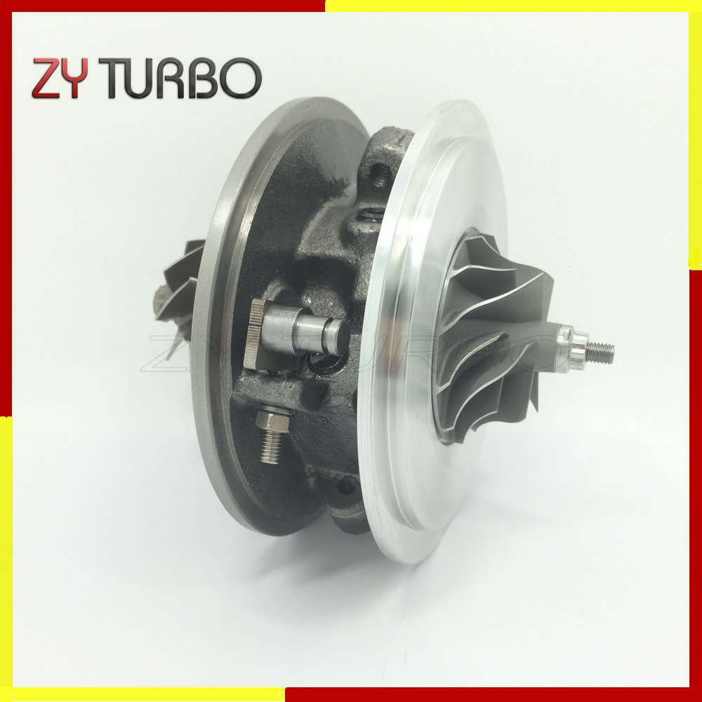 GT2052V 705954 724639 Water Cooled Turbocharger Chra for Nissan Patrol 3.0 Di 116Kw Turbo Cartridge Turbo Car Engine 229 ZD30ETi replacement vbg260 7 4v 2460mah battery pack for panasonic ag hmc150 hdc dx1 more
