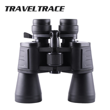 New 10-180X90 High Magnification HD Professional Zoom Powerful Binoculars Light Night Vision for Hunting Telescope Monocular