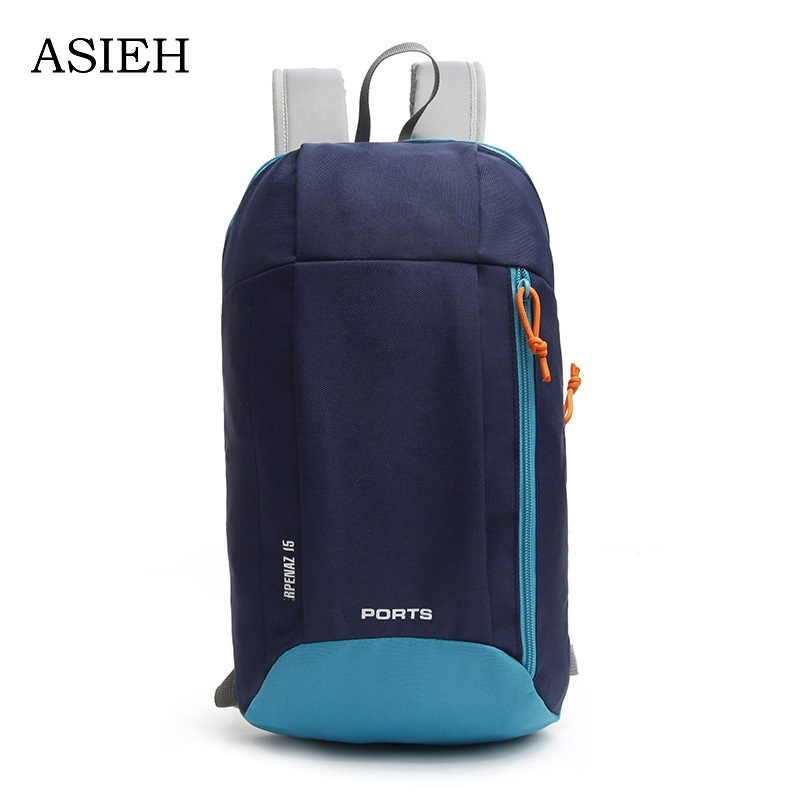 Unisex Waterproof backpack Women Men Casual Travel bag College Tide Casual School Bag student backpacks Mochila sac a dos femme women backpack soft leather large capacity casual travel backpack school bags for girls student bookbag mochila mujer sac a dos
