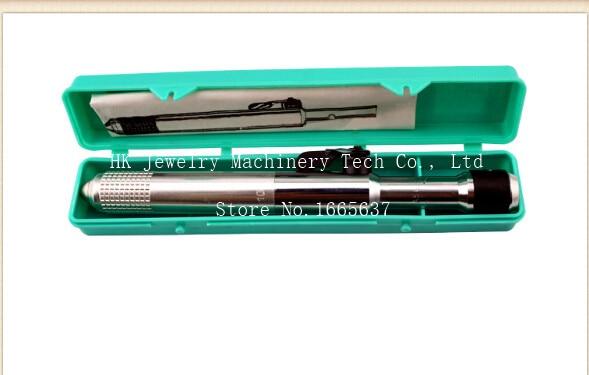 Strumenti FAI DA TE 5 pz/lotto GH122 talian cambio Rapido manipolo Manipolo faro Gioielli Suit Dental FOREDOM Flex Albero strumenti di GioielliStrumenti FAI DA TE 5 pz/lotto GH122 talian cambio Rapido manipolo Manipolo faro Gioielli Suit Dental FOREDOM Flex Albero strumenti di Gioielli