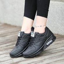Feminino Spring Tenis Fashion Women Sneakers Shoe