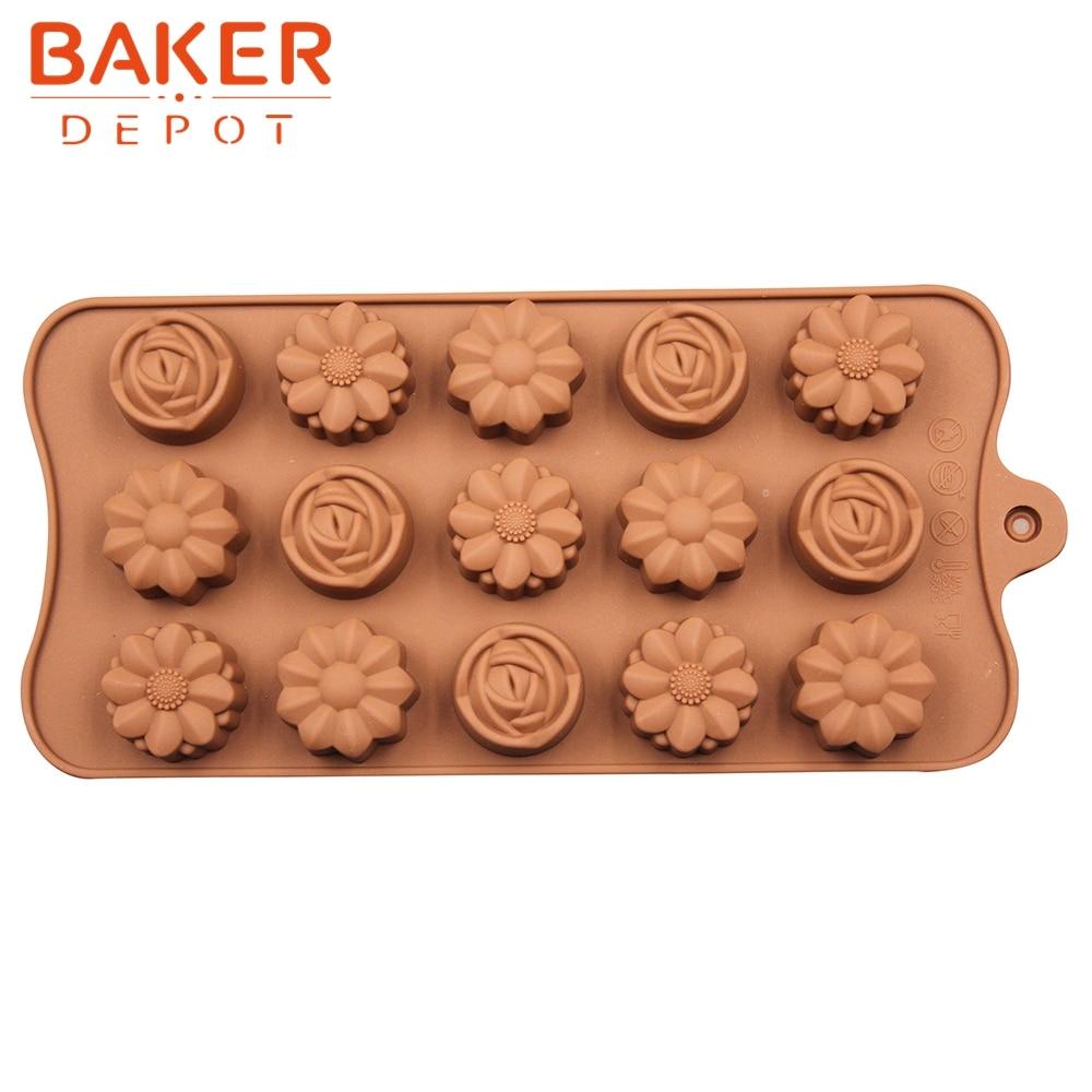 2 BRELOQUES CAKE GATEAU CREME ROSE FRAISE PENDENTIF 3D AVEC ANNEAU *B251