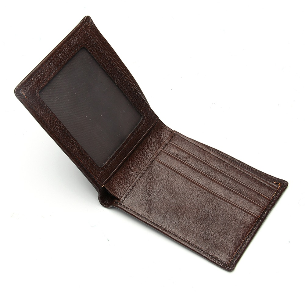 2031-100% top quality cow genuine leather men wallets fashion splice purse dollar price carteira masculina-1_01 (11)