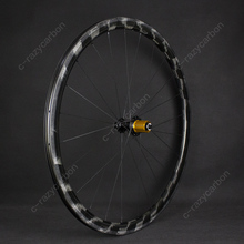 2020 Ultra light X Wheels 30/35/50 Climbing and Speed Wheels Bitex hubs RARF10 RAR9 262g Road Bicycle with Pillar Aero Flat 1420