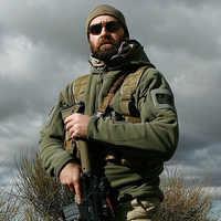 Eua militar velo tático jaqueta homem térmica ao ar livre polartec quente casaco com capuz militar softshell caminhada outerwear jaquetas do exército