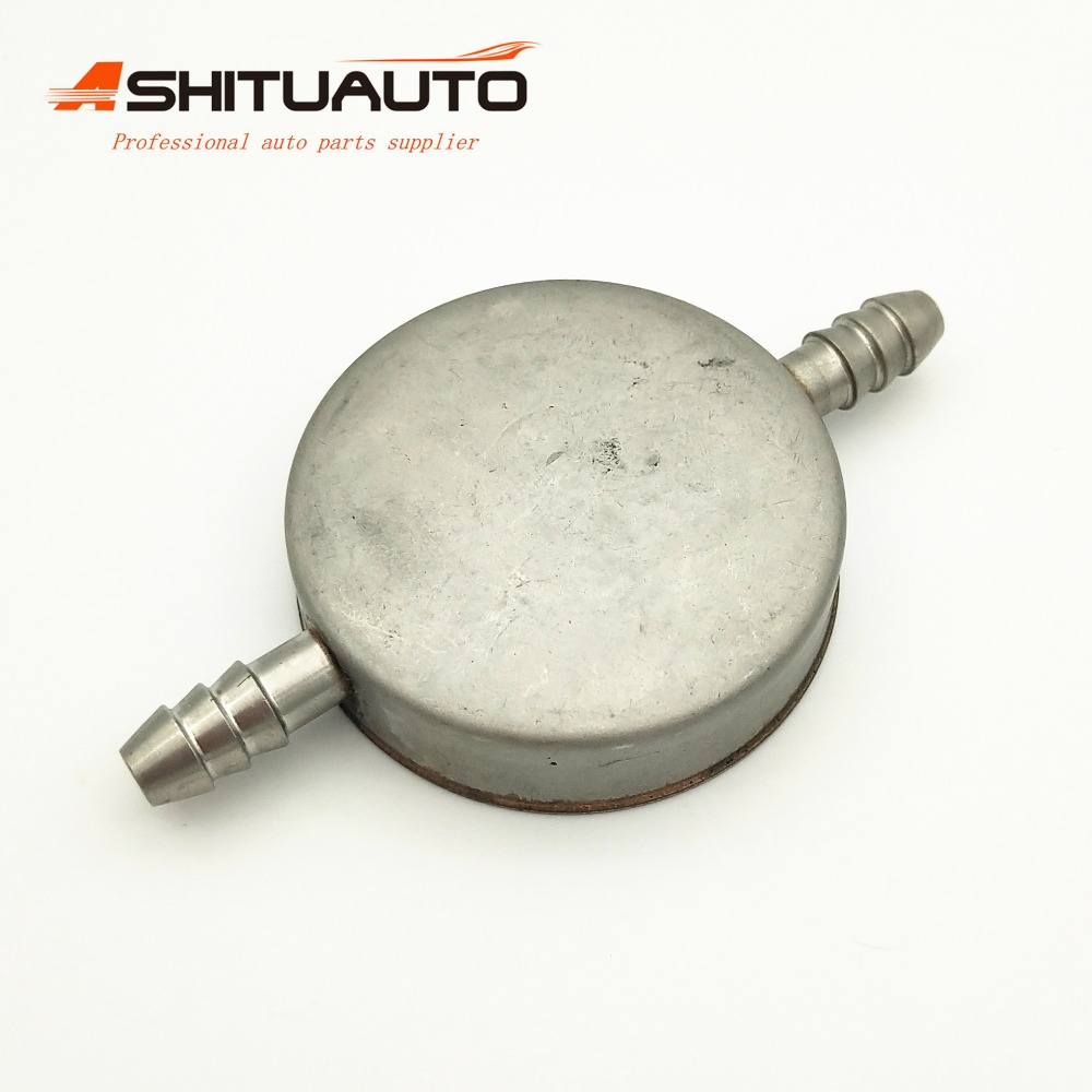 hight resolution of ashituauto gasoline valve hose connection fuel pressure control pulse for chevrolet cruze oem 93736436