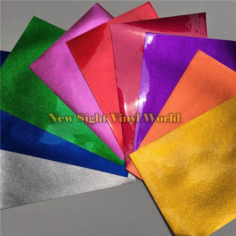 Gloss-Candy-Metallic-Vinyl-Wrap-Roll