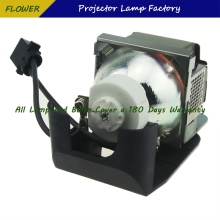 5J.08001.001 Brand NEW Projector Lamp with Housing for BENQ MP511 with 180days warranty цена 2017