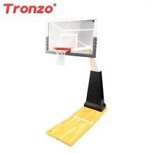 Tronzo Dasin نموذج DM سلام دنك كرة السلة تقف أنيمي اللعب الشكل العمل PVC أرقام النادرة نموذج اللعب