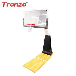 Image 1 - Tronzo Dasin modèle DM Slam Dunk, jouets de basket ball, personnages animés en PVC, jouets à collectionner