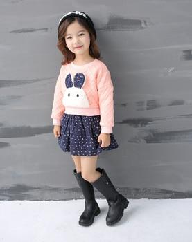 6056 г. Заводская 2018 Оптовая желтый наряды для новорожденных хлопковая подкладка Новый Дизайн детское платье для лук малышей вечерние платье